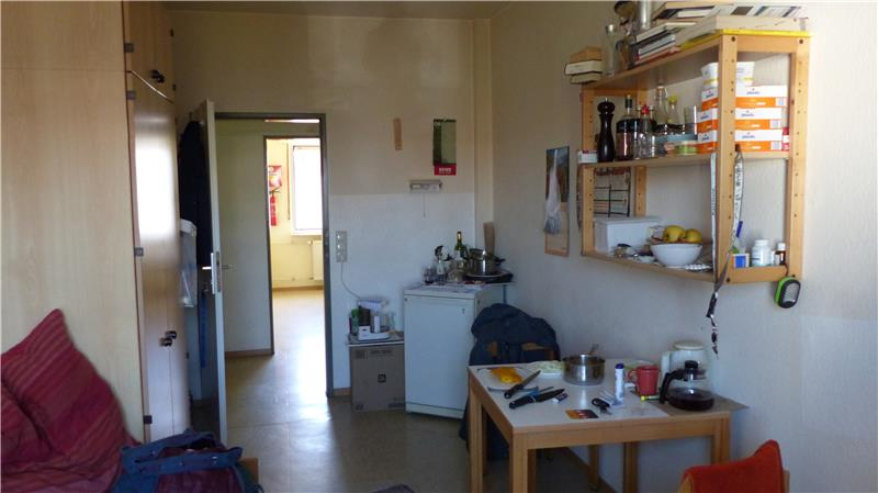 bergangswohnheim caritas verband f r den main kinzig. Black Bedroom Furniture Sets. Home Design Ideas